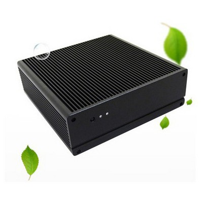 Mitac E400 Mini PC