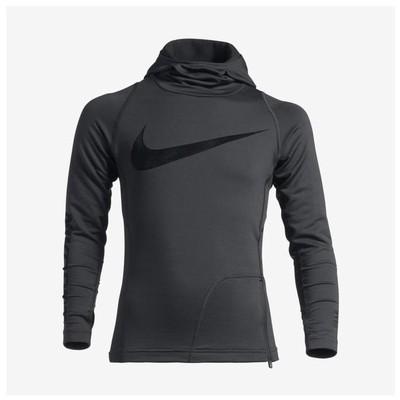Nike 55992 804426-060 B Np Hprwm Hoodie Po Hbr Sweat 804426-060