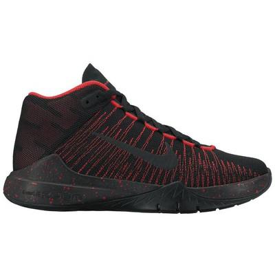 Nike 55994 Zoom Ascentıon (gs) 834319-003
