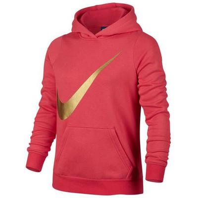 Nike 56002 806307-850 G Nsw Hdy Oth Gx Sweat 806307-850