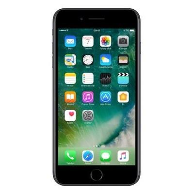 Apple iPhone 7 Plus 32GB Black (Apple Türkiye Garantili)