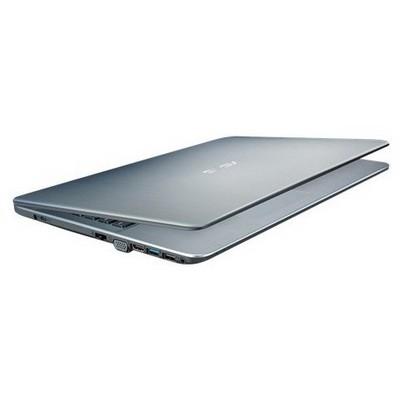 Asus X Serisi X541UV-XX104D Laptop