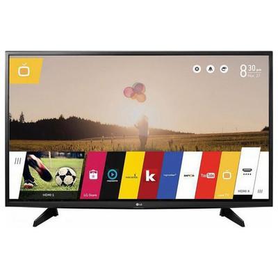 "LG 49LH590V 49"" Full HD Smart LED TV"