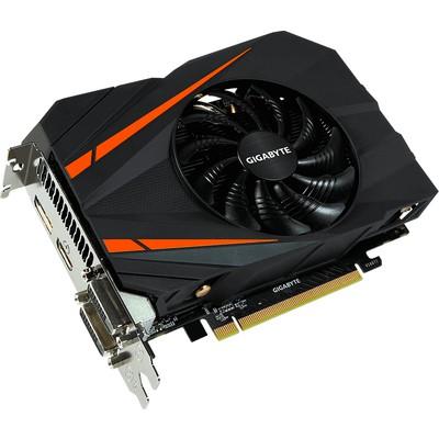 Gigabyte GeForce GTX 1060 Mini ITX OC 6G Ekran Kartı
