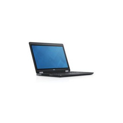 dell-m3510-defne-mobile-precision-3510-i7-6820hq-8gb-512-gb-ssd