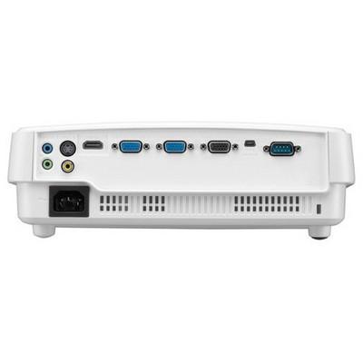 Benq Mh530 Full Hd 1920x1080 3200al 10000:1 Hdmı Projektör