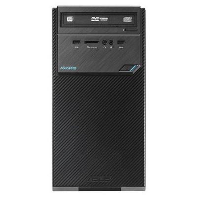 Asus D320MT-TR763SSD Masaüstü Bilgisayar