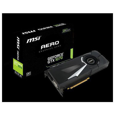 msi-geforce-gtx-1070-aero-8g-oc