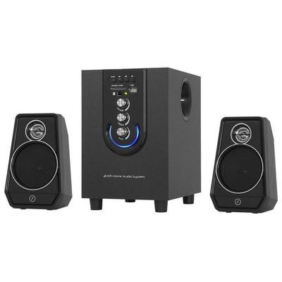 frisby-fs-6200-frisby-fs-6200-40-rms-usb-sd-mmc-ahsap-2-1-speaker