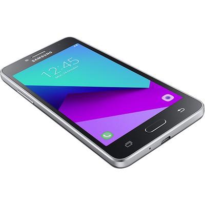 Samsung Galaxy J2 Prime Cep Telefonu - Siyah (G532)