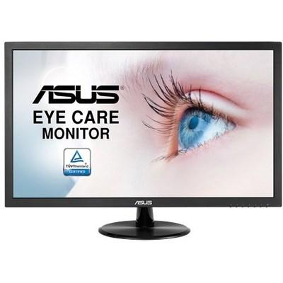"""Asus VP228DE 21.5"""" Full HD Gaming Monitör"""