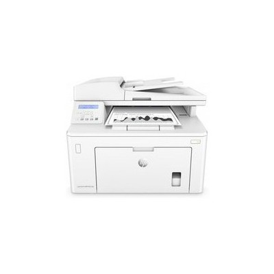 HP  LaserJet Pro M227sdn Lazer Yazıcı (G3Q74A)