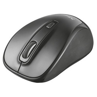 Trust 21192 Xani Optik Bluetooth Mouse