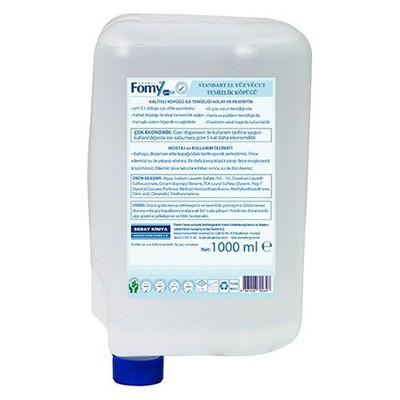 fomy-n021-standart-kopuk-sabun-kartusu-1000-ml