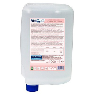 fomy-n020-antibakteriyel-kopuk-sabun-kartusu-1000-ml