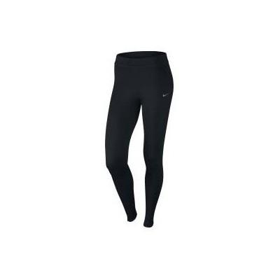 Nike 56016 686923-010 Thermal Tight Kadin Tayt 686923-010