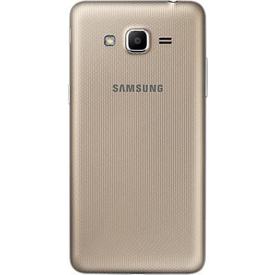 Samsung Galaxy Grand Prime Cep Telefonu - Altın (G532)
