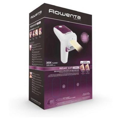 Rowenta EP9604 IPL 3000 Atımlık Lazer Epilasyon Lazer Epilasyon Cihazı