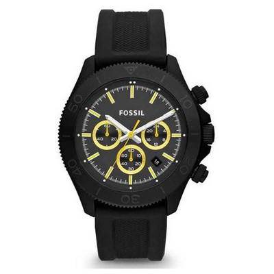 fossil-ch2870