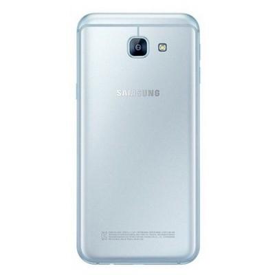 Samsung Galaxy A8 2016 Mavi - Türkiye Garantili (A180F-BLUE)