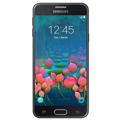Samsung Galaxy J5 Prime Siyah - Samsung Türkiye Garantili