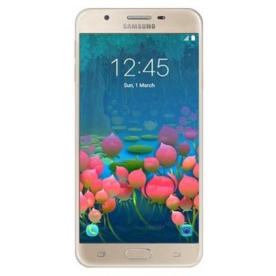 Samsung Galaxy J5 Prime Altın ( Türkiye Garantili) Cep Telefonu