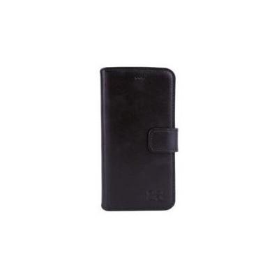 Bouletta 8691051464303 Wallet Id Iphone 6/6s Deri Telefon Kılıfı - Rst1 Cep Telefonu Kılıfı