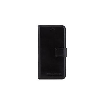 bouletta-8691051470427-magnet-wallet-iphone-6-plus-deri-telefon-kilifi-rst1