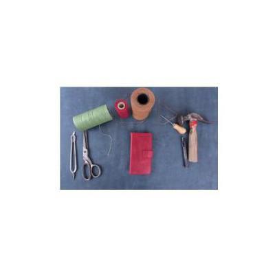 bouletta-8691051470434-magnet-wallet-iphone-6-plus-deri-telefon-kilifi-cz04
