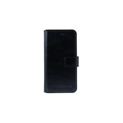Bouletta 8691051470489 Wallet Id Iphone 7 Deri Telefon Kılıfı - Rst1 Cep Telefonu Kılıfı