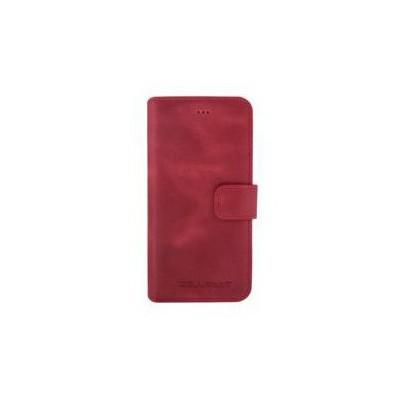 Bouletta 8691051470496 Wallet Id Iphone 7 Deri Telefon Kılıfı - Cz04 Cep Telefonu Kılıfı