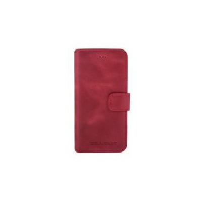 bouletta-8691051470502-wallet-id-iphone-7-plus-deri-telefon-kilifi-cz04