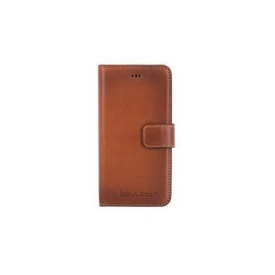 Bouletta 8691051470557 Magnet Wallet Iphone 7 Deri Telefon Kılıfı - Rst2ef Cep Telefonu Kılıfı