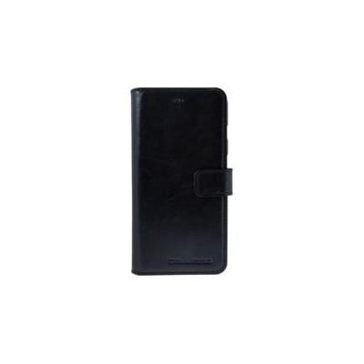 Bouletta 8691051470625 Wallet Id Iphone 7 Plus Deri Telefon Kılıfı - Rst1 Cep Telefonu Kılıfı
