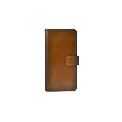 bouletta-8691051470632-wallet-id-iphone-7-plus-deri-telefon-kilifi-rst2ef