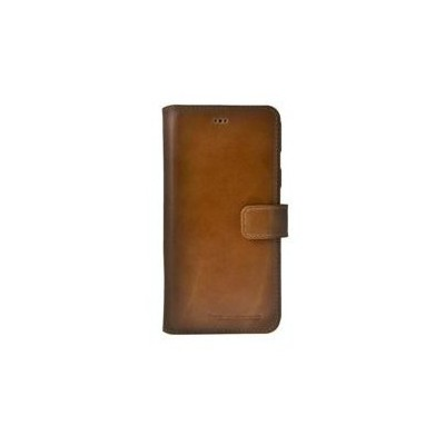 Bouletta 8691051470632 Wallet Id Iphone 7 Plus Deri Telefon Kılıfı - Rst2ef Cep Telefonu Kılıfı