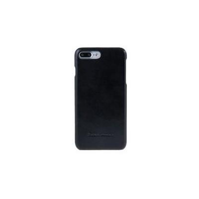 Bouletta 8691051470724 Ultımate Jacket Iphone 7 Plus Deri Telefon Kılıfı - Rst1 Cep Telefonu Kılıfı