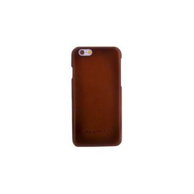 Bouletta 8691051470731 Ultımate Jacket Iphone 7 Plus Deri Telefon Kılıfı - Rst2ef Cep Telefonu Kılıfı