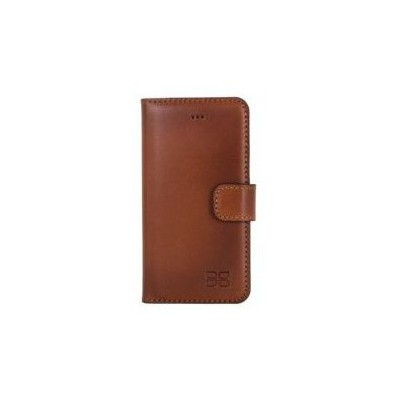 bouletta-8691060951078-wallet-id-iphone-6-6s-deri-telefon-kilifi-rst2ef