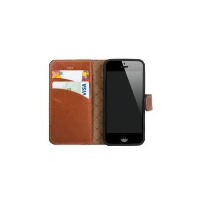 Bouletta 8691060952075 Wallet Id Iphone 6 Plus Deri Telefon Kılıfı - Rst2ef Cep Telefonu Kılıfı