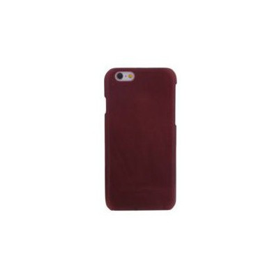 Bouletta 8691061116254 Ultımate Jacket Iphone 6/6s Deri Telefon Kılıfı - Cz04 Cep Telefonu Kılıfı