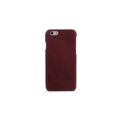 Bouletta 8691061119255 Ultımate Jacket Iphone 6 Plus Deri Telefon Kılıfı - Cz04 Cep Telefonu Kılıfı