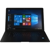 "Hometech Ht-book-14-s Intel Z3735f 1.83ghz 2gb 32gb Intel Hd 14.1"" Windows 10 Siyah Laptop"