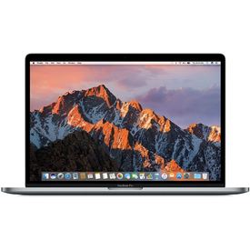 Apple Mbp Mll42tu/a I5 2.0ghz 8gb 256gb 13 S.grey Laptop