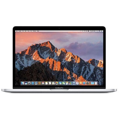 apple-mbp-mluq2tu-a-i5-2-0ghz-8gb-256gb-13-silver