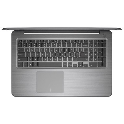 Dell Inspiron 15 5567 Laptop - G50F81C