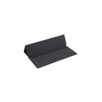Apple Ipad Pro Smart Keyboard Klavye