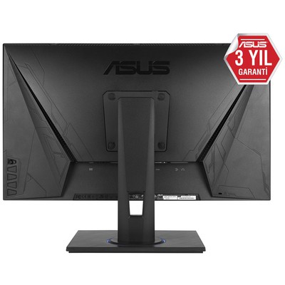 "Asus VG245HE 24"" Full HD FreeSync Gaming Monitör"