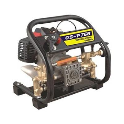 veta-vt-p768-basinc-motorlu-pompa
