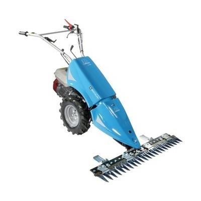 Bertolini 140 Sd Gx200 115Cm Çim Biçme Makinesi
